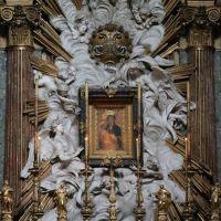 Oração ao Santíssimo Nome de Maria