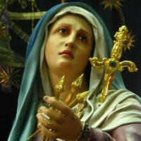 Tríduo de Nossa Senhora das Dores – 2º Dia